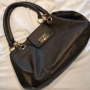 Armani Exchange purse